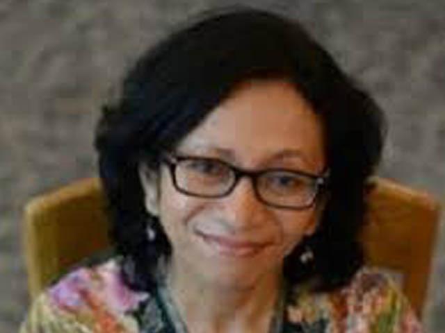 Siti Kusujiarti